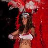 Sunday Carnival09-182