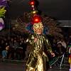 Sunday Carnival09-207