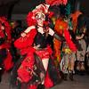 Sunday Carnival09-198
