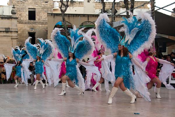 Sunday Carnival09-116