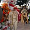 Sunday Carnival09-093