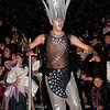 Sunday Carnival09-199-2