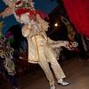 Sunday Carnival09-245