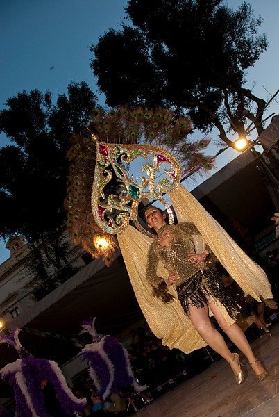 Sunday Carnival09-192