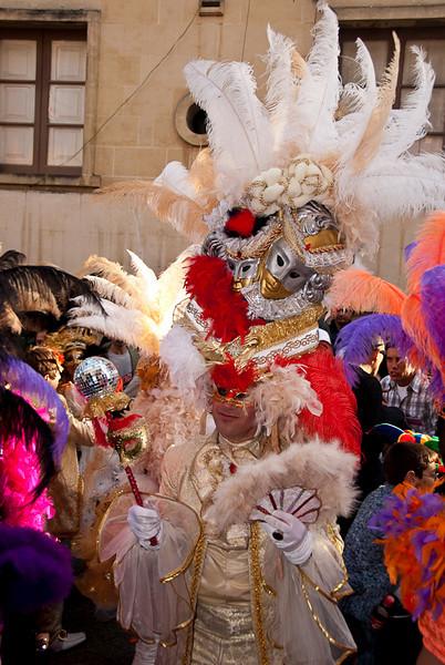 Sunday Carnival09-054