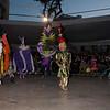 Sunday Carnival09-206