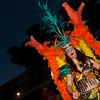 Sunday Carnival09-244