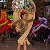 Sunday Carnival09-173
