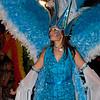 Sunday Carnival09-235