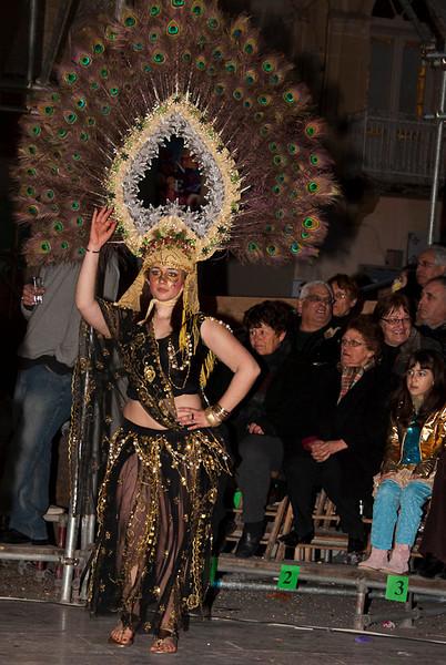 Sunday Carnival09-223