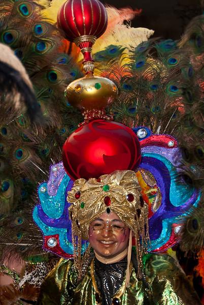 Sunday Carnival09-042
