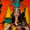 Sunday Carnival09-237