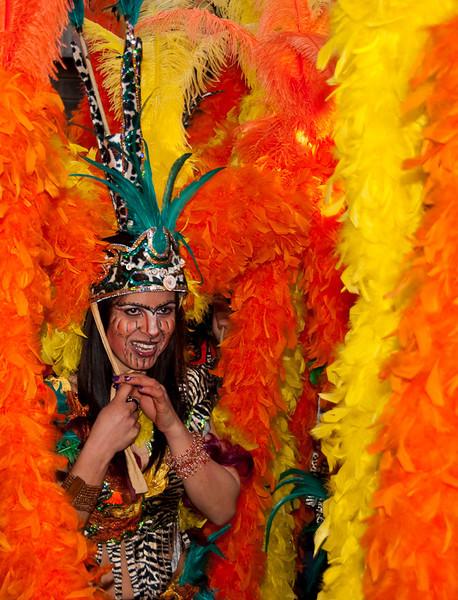 Sunday Carnival09-059