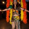 Sunday Carnival09-238