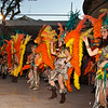 Sunday Carnival09-165