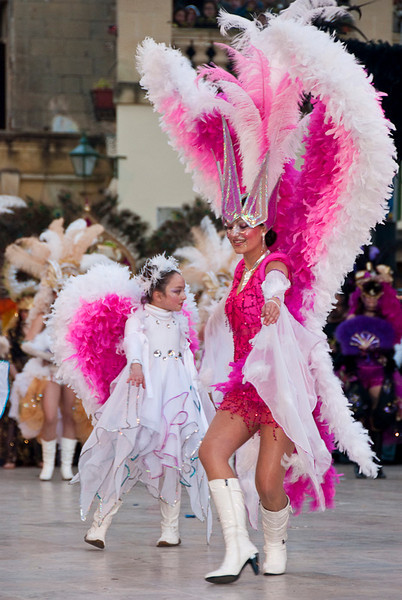 Sunday Carnival09-124