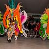 Sunday Carnival09-171