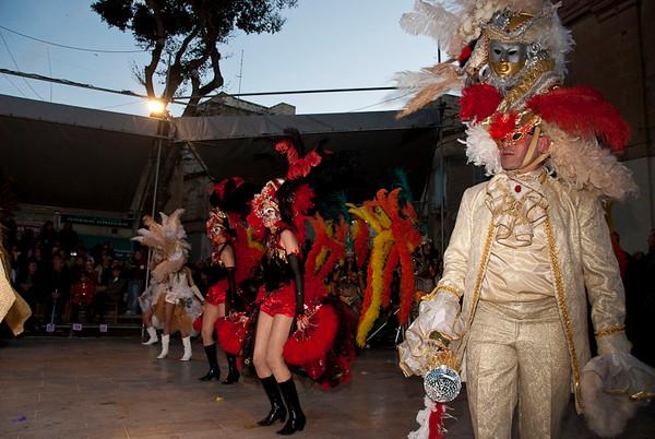 Sunday Carnival09-188