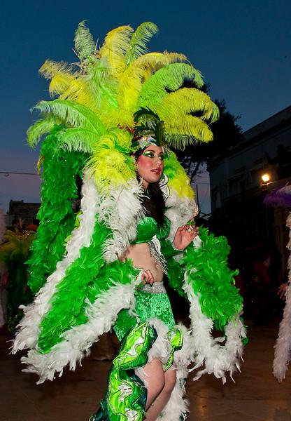 Sunday Carnival09-225