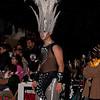 Sunday Carnival09-145
