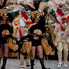 Sunday Carnival09-128