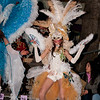 Sunday Carnival09-138