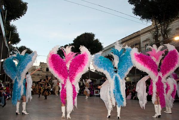 Sunday Carnival09-131