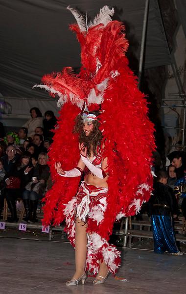 Sunday Carnival09-179