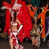 Sunday Carnival09-205