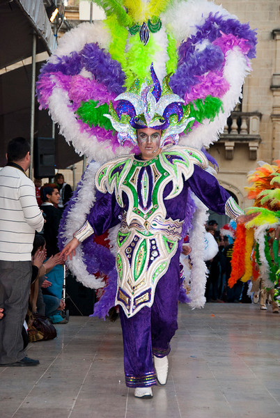 Sunday Carnival09-083