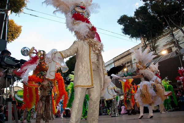 Sunday Carnival09-101