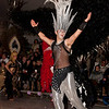 Sunday Carnival09-200-2