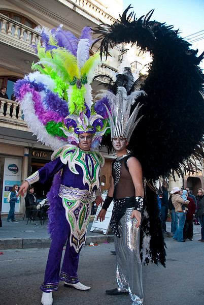 Sunday Carnival09-036
