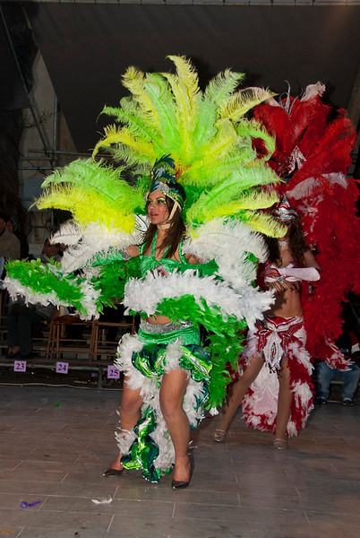 Sunday Carnival09-176