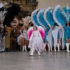 Sunday Carnival09-110