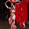 Sunday Carnival09-239