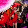 Sunday Carnival09-045