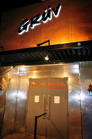 2011-04-02 Fresh Blendz at Grüv Tacoma