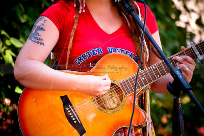 © Heather Stokes Photography - July 29, 2017 - Brenna - 103-3