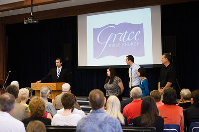 Grace Bible Church-0005