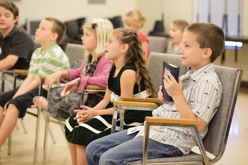 Grace Bible Church-0044