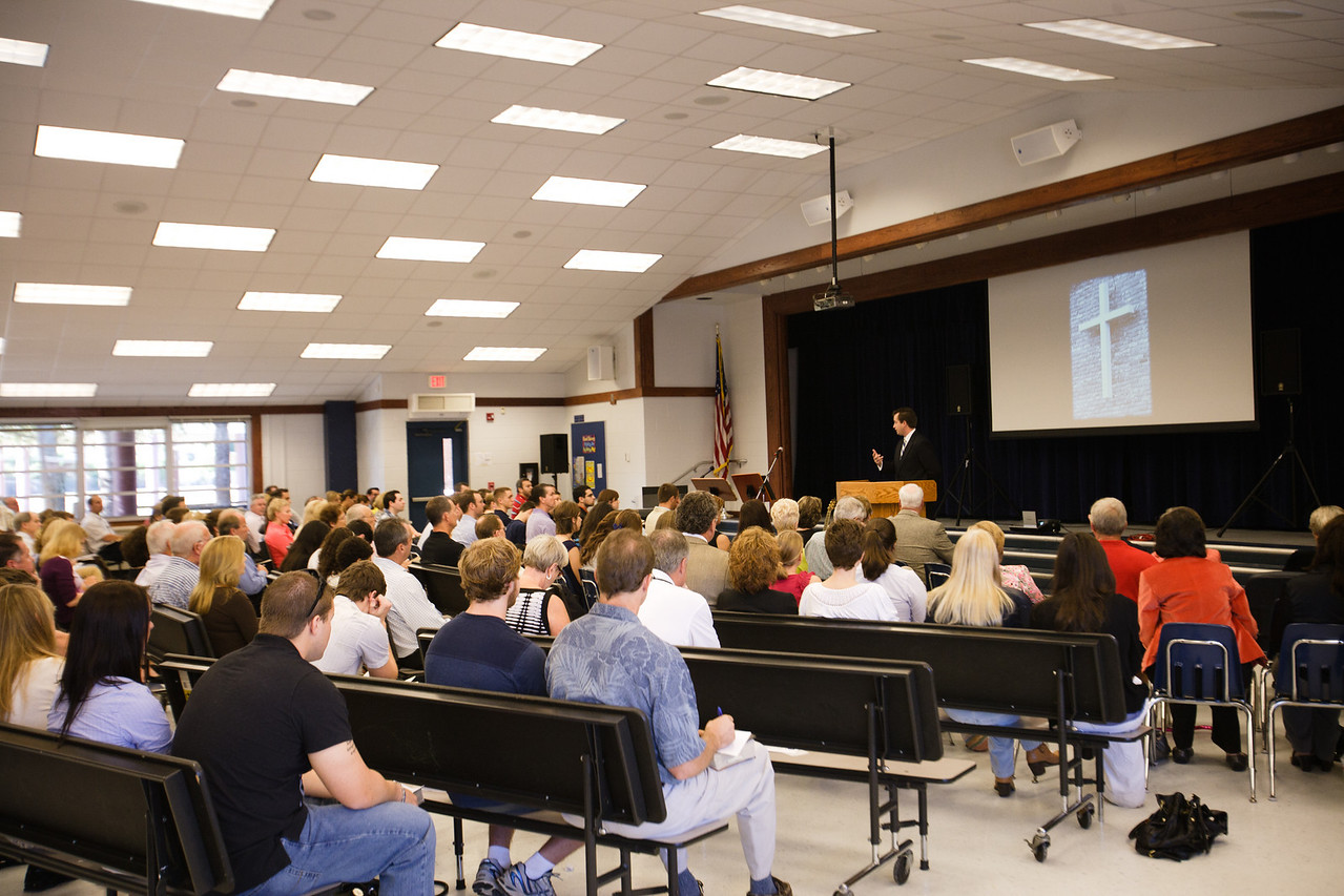 Grace Bible Church-0022