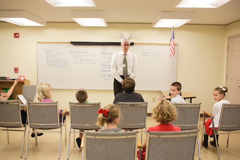 Grace Bible Church-0037