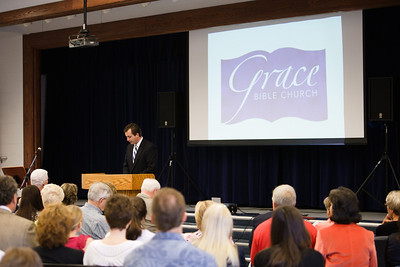 Grace Bible Church-0003