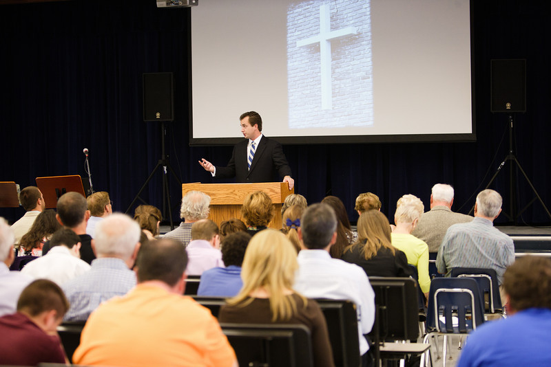 Grace Bible Church-0034