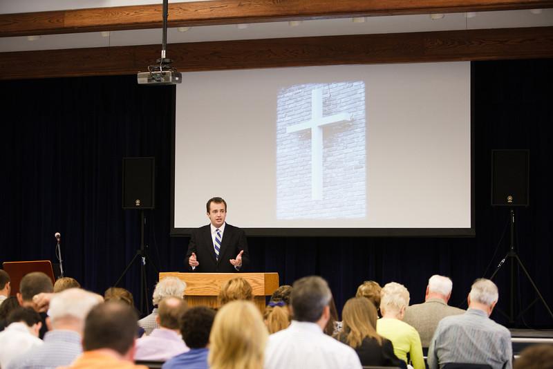 Grace Bible Church-0027