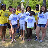 Grace Camp 2013