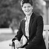 Grace Haviland, 8th Grade Sermon