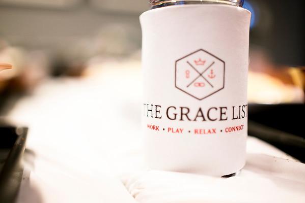 Gracepizza