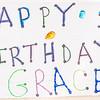 Grace 14th Birthday-001